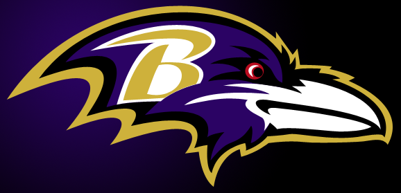 Ravens Logo Best Pizza Ocean City Md Pizza Tugos Craft Beer